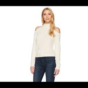NWT ❤️Jack by BB Dakota  cold shoulder sweater ❤️